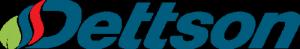 dettson-logo